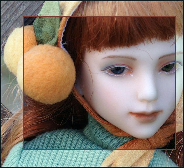acccmiya-629.jpg