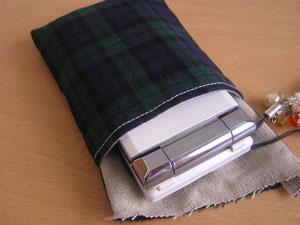 ポケット・2