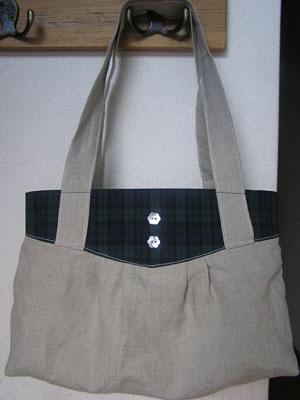 Hag bag・2