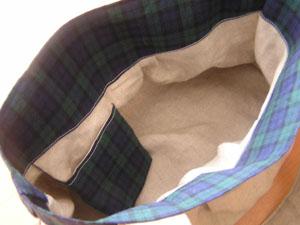 Hag bag (3)・2