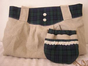 Hag bag (4)・2