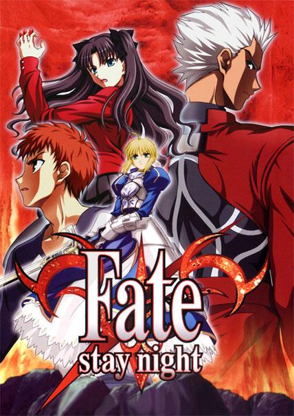 AS-Fate-Stay-Night.jpg