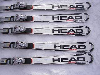 s-HEAD1.jpg