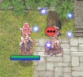 けんちゃん赤エモ