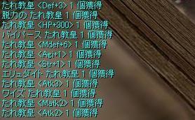 111206たれエンチャント6