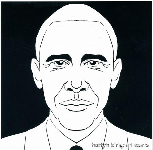img122オバマ新大統領s
