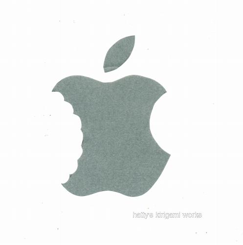 img149アンチ・アップルs