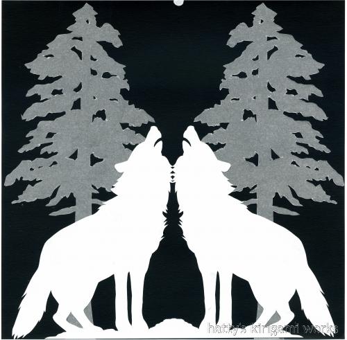 img197オオカミの遠吠えs