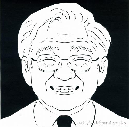 img200益川敏英教授s