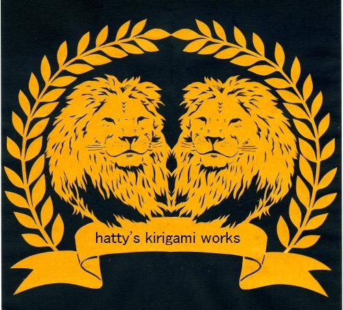 img214ライオンs