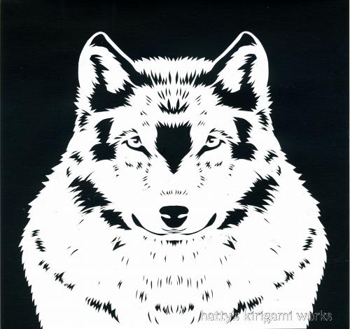 img216オオカミs