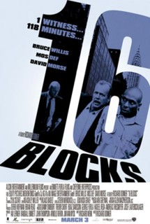 16blocks_bigreleaseposter.jpg