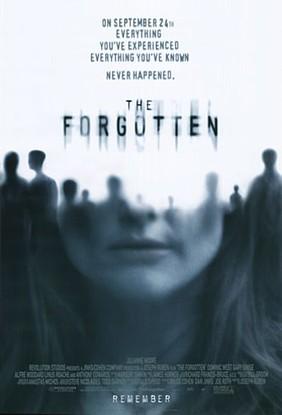 The-Forgotten--C10135053.jpg