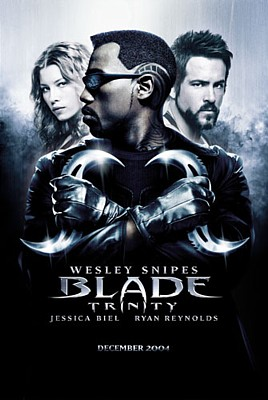 blade_poster2.jpg