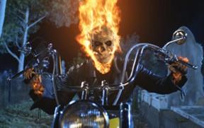 ghostrider1.jpg