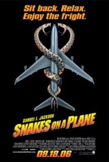 snakesonaplane_bigreleaseposter.jpg