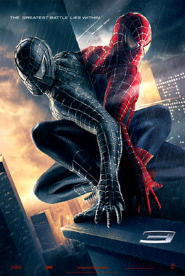 spiderman3_refredposter.jpg