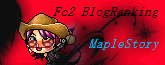 Fc2 BlogRanking Png