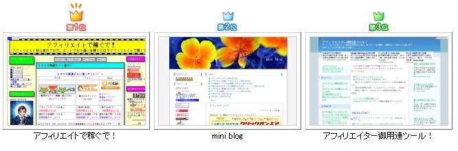 20070121234549.jpg