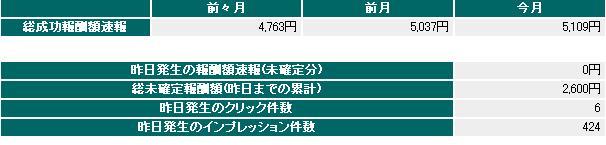 20070228205407.jpg