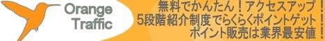 banner1k.jpg