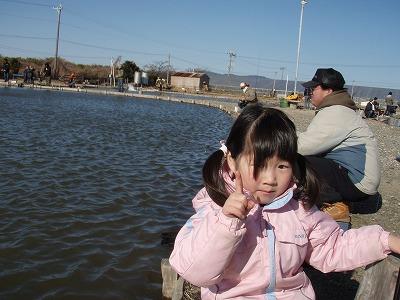 浜名湖FR1