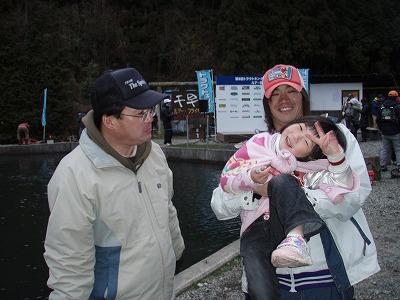 千早川朝2