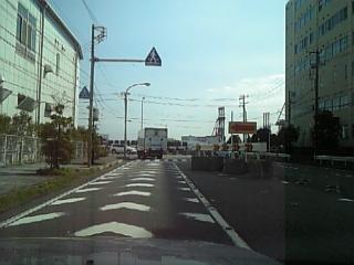 Image231.jpg
