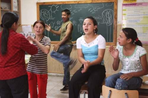 orkoi iskola3
