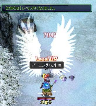 20061017192259.jpg