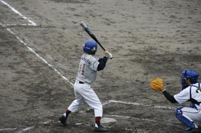 2008-10-26_03.jpg