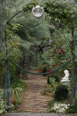 2008-11-16_14.jpg