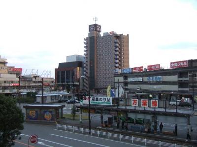 2008-11-30_01.jpg