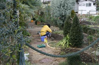2008-12-13_19.jpg