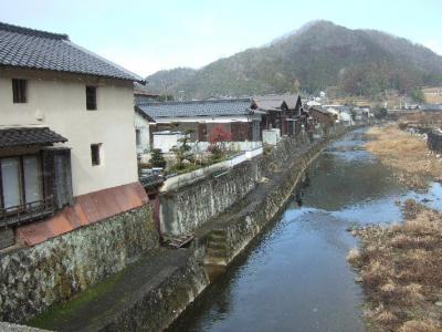 2009-01-15_22.jpg