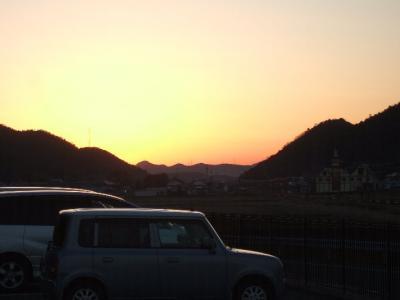 2009-01-28_00.jpg