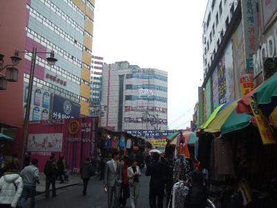 2009-02-07_05.jpg