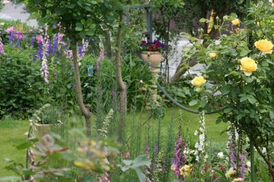 2009-05-21_08.jpg