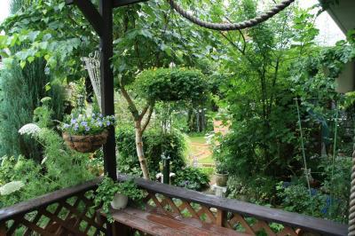 2009-07-05_65.jpg