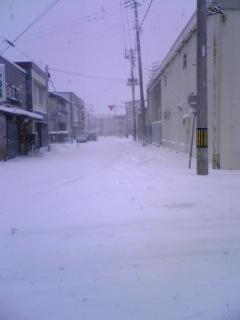 2008-winter