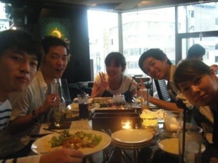 meeting@tokyo