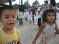 Philippine_child