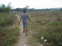 Philippine_road