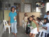 Philippine_school