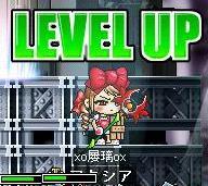 めいぷる6(53レベ