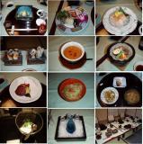 料理12枚