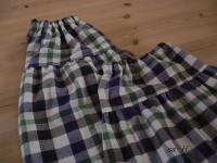 スカート1.23