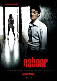 Naboer_20120216154803.jpg