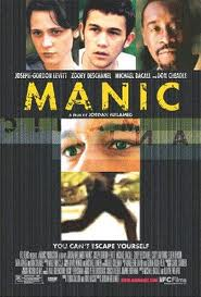 manic.jpg