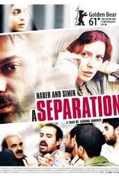 separation.jpg